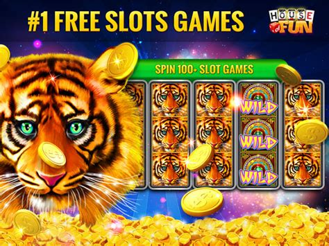 house of fun app house of fun vegas casino free slots on the app store