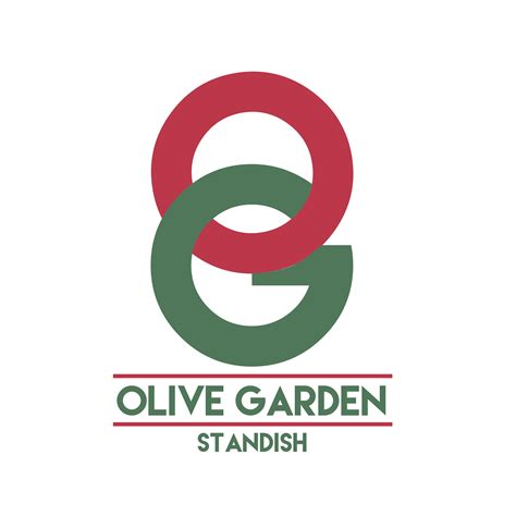 Directions To Olive Garden by Olive Garden Standish Book Restaurants With Resdiary
