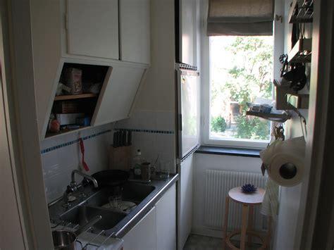 comprare casa in svezia appartamento un italiano in svezia