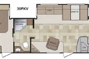 jayco travel trailer floor plans cougar travel trailers 2014 puma travel trailers floor plans trend home design