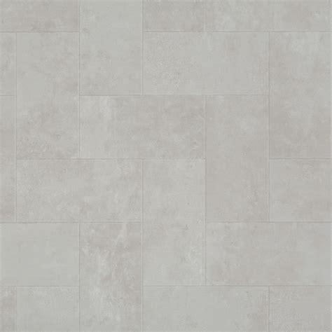small pattern sheet vinyl flooring luxury vinyl sheet flooring unique decorative design and