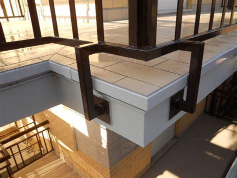 terrazzi condominiali foto rifacimento terrazzi condominiali di bioedil srl