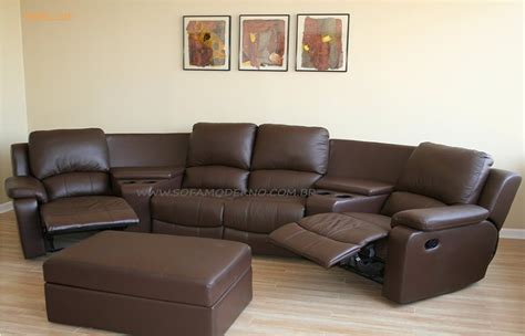 macy leather sofa sales pinpoint logic