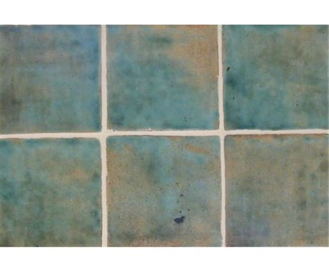 glazed wall tiles aldershaw handmade tiles esi