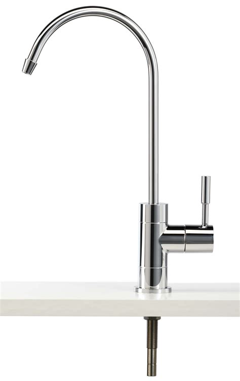Water Filter Faucet Installation Water Filters And Taps Waterways Ltd Kent The Water