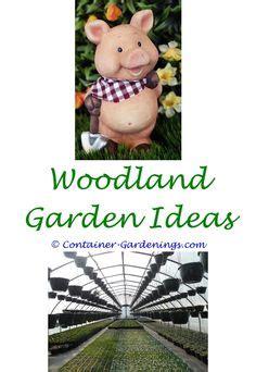garden edging ideas images   garden