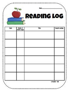1000 images about reading logs on reading