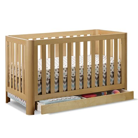 Cheap Baby Cribs With Mattress 82 Cribs Burlington Oakland Crib Cherry 332314133 Bedroom Burlington Baby Cribs Cheap