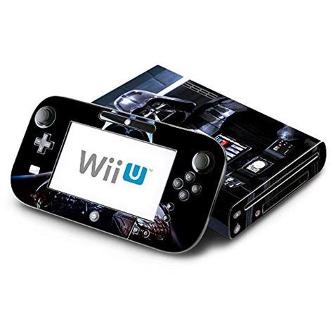 best wii console best 25 nintendo wii u console ideas on