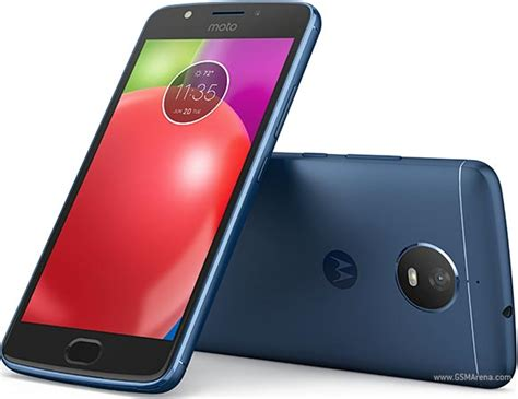 Hp Xiaomi E4 motorola moto e4 pictures official photos
