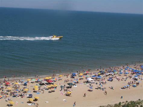 beach houses in ocean city md image gallery ocean city maryland beach