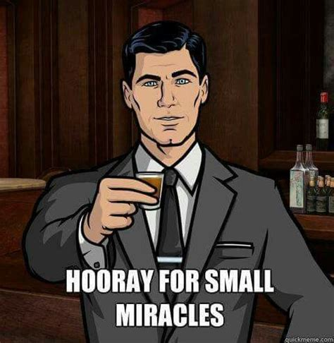 Archer Meme Generator - 130 best images about archer on pinterest role models