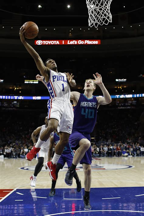 Worst Record In Mba by 11alive 76ers In Danger Of Matching Worst Record In