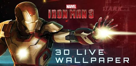jarvis full version apk download iron man 3 jarvis live wallpaper v1 0 apk free full