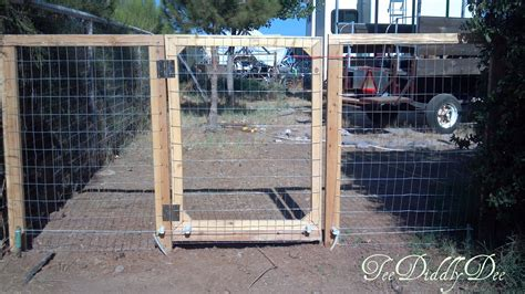 how much to put up a fence in backyard how to put up electric fence or hot wire for dogs horses animals part 2