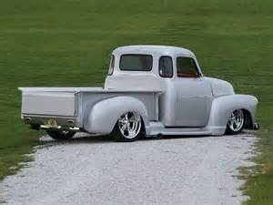 chevy truck 3100 47 53 chevy 3100 chevy