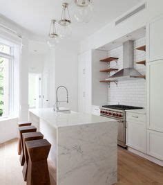 an unbelievably cool house to copy cabinets roman an unbelievably cool house to copy subway tiles tile
