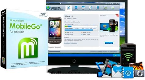 mobile go android wondershare mobilego 2015 plus serial key free
