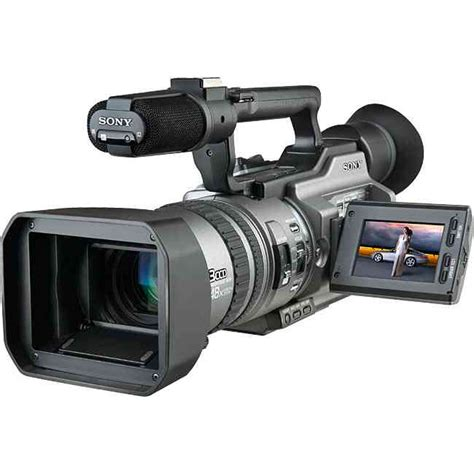 best videocamera what are the speculations needed about the best