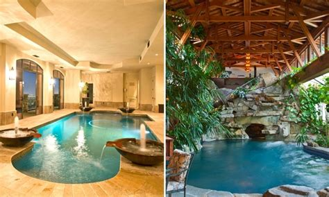 indoor pools in homes pc pools