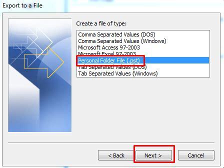 cara membuat vm melalui panel reseller vps idcloudhost cara untuk ekspor database melalui microsoft outlook