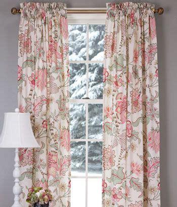 home decor print fabric richloom darjeeling chablis at 26 best master bedroom images on pinterest master