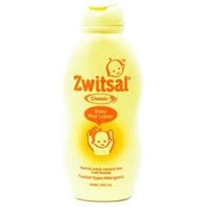 Zwitsal Classic Hair Lotion 100ml sell zwitsal baby hair lotion classic 200 ml from indonesia by toko istana perlengkapan bayi