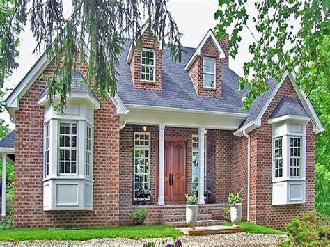 tiny romantic cottage house quaint cottage house plans country cottage house plans ranch tiny romantic cottage