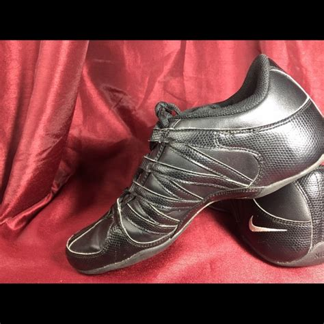 non marking athletic shoes 43 nike shoes drop nike non marking athletic