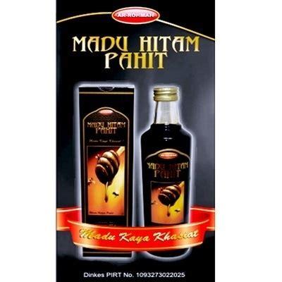 Madu Mujahid Plus Propolis 1 Kg 1 qoo10 madu hitam pahit makanan bernutrisi