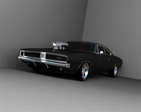 Classic Car Wallpaper Settings Cool by Dodge Charger Hd Wallpapers Backgrounds Wallpaper Hd