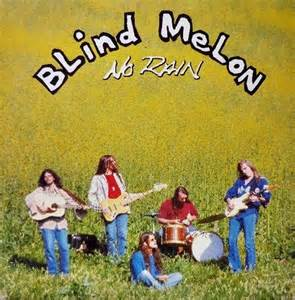Blind Melon You Tube Post A Song From The Nineties Page 3 Ar15 Com