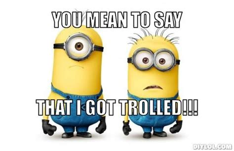 Despicable Me Minions Meme - despicable me minion meme generator image memes at