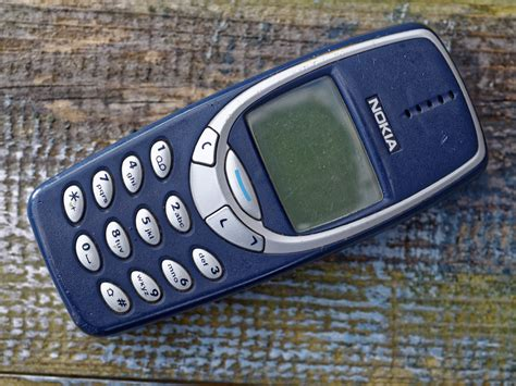 Softcase Nokia 3310 Reborn 2017 nokia 3310 price business insider