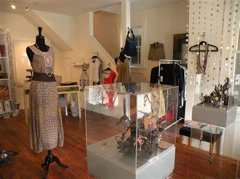 design house clothing house decorating ideas small boutique interior design
