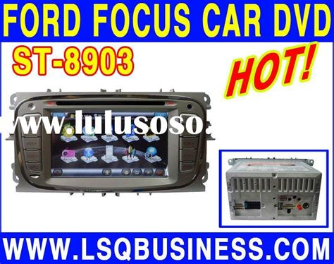 Ford Service Card Ford Service Function Card Ford Service Function Card