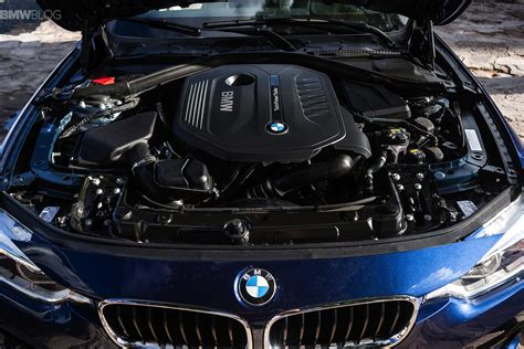 engine for bmw 2016 wards 10 best engines nominees features four bmw and