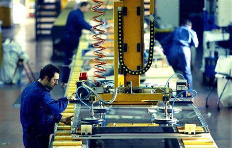 testo ccnl metalmeccanici artigiani cisl xi rapporto industria mercato lavoro