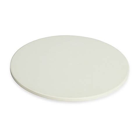 pizza stone bed bath and beyond breville 174 13 inch pizza stone bed bath beyond