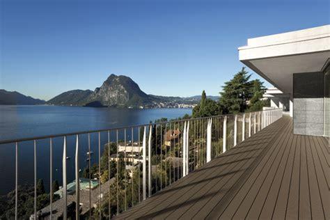 verande per terrazzi smontabili verande per terrazzi smontabili fabulous pergolato laria