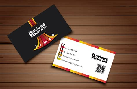 Hairstyle Business Card Templates by Professional 3d Style Business Card Template Free