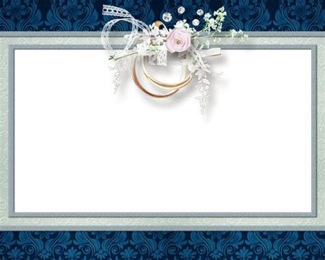 wedding psd templates free wedding invitation cards for free wedding templates