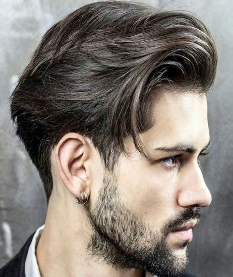 eastern european hairstyles eastern european hairstyles eastern european hairstyles