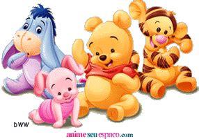 Jc1 Selimut 10 Winnie The Pooh ursinho pooh ursinho pooh