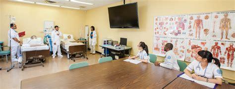 Nursing Diploma Programs In Ny by Nursing As A Second Degree Programs In Ny Free Programs