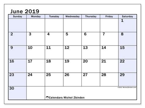 june  calendars ss michel zbinden en