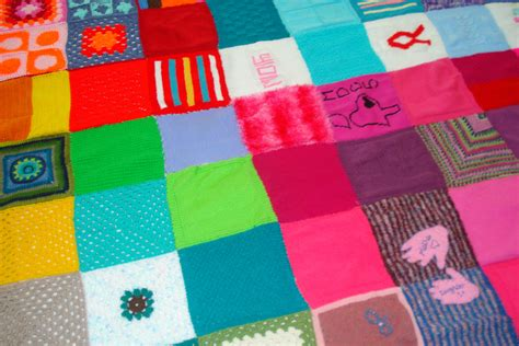 Patchwork Org - patchwork allispossible org uk flickr