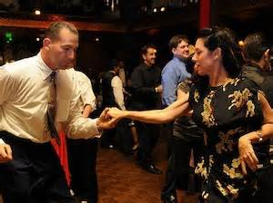 swing dance clubs in los angeles best swing dance clubs 171 cbs los angeles