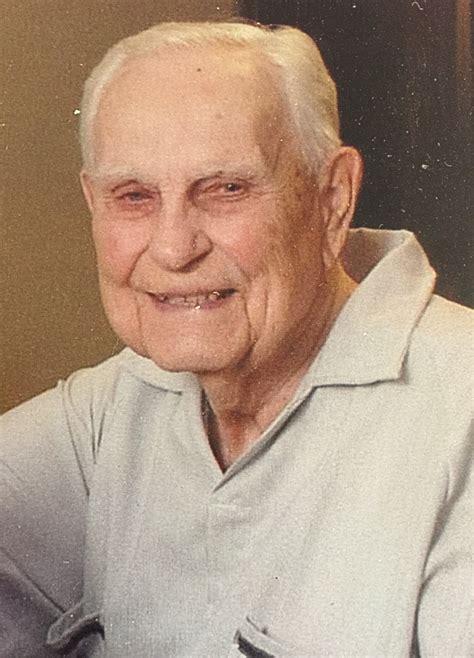seth green oregon obituary obituaries