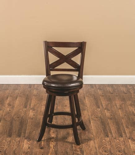 bar stools raleigh designer s image raleigh 24 quot counter height barstool at